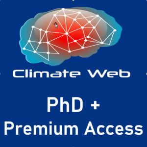 Climate Web PhD with Premium Access