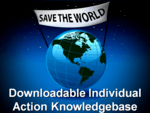 individual action knowledge base