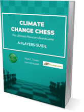 book cover climate chess a players guide